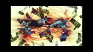 Video No Brake - Moneypulation