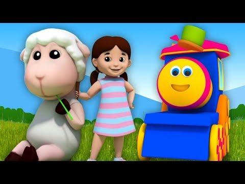 Kids Tv Française - comptines pour enfants | chansons pour enfants |  dessins animés pour bébés