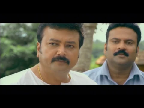 Jayaram Tamil Latest Movies 2017 | Tamil Full Movie 2017 New Releases | 2017 New Release Movie |1080