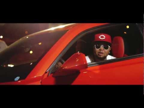 "Lil Playboii & YBT ""Rockin Dat"" feat. Stuey Rock (Official Music Video)"
