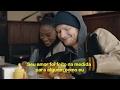 Shape of You (LEGENDADO/TRADUÇÃO) Ed Sheeran [Official Music Video]