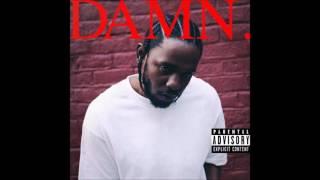 08 Kendrick Lamar (HUMBLE DAMN) 2017