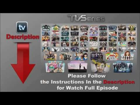 The Night Shift   Season 3 Episode 7   S3E7