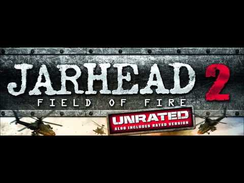 Critique Blu-ray Jarhead 2