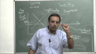 Mod-01 Lec-21 Lecture-21International Economics
