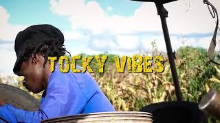 Tocky Vibes Rwendo