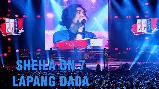 Video Sheila on 7 - Lapang Dada on Clear Ayo Indonesia Bisa 2018 MP3, 3GP, MP4, WEBM, AVI, FLV Agustus 2018