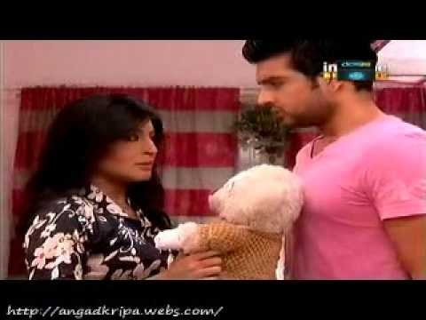 Kitni Mohabbat Hai (Season 2) 4th March 2011 Episode 93 Full