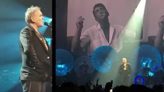 Morrissey I Won't Share You  HD Remix 4