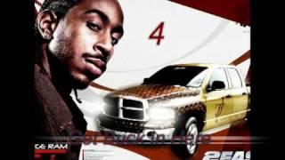Ludacris Top 10 Verses