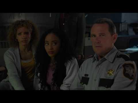 Ash vs Evil Dead S02E05 WEBRip x264 HUN SFY