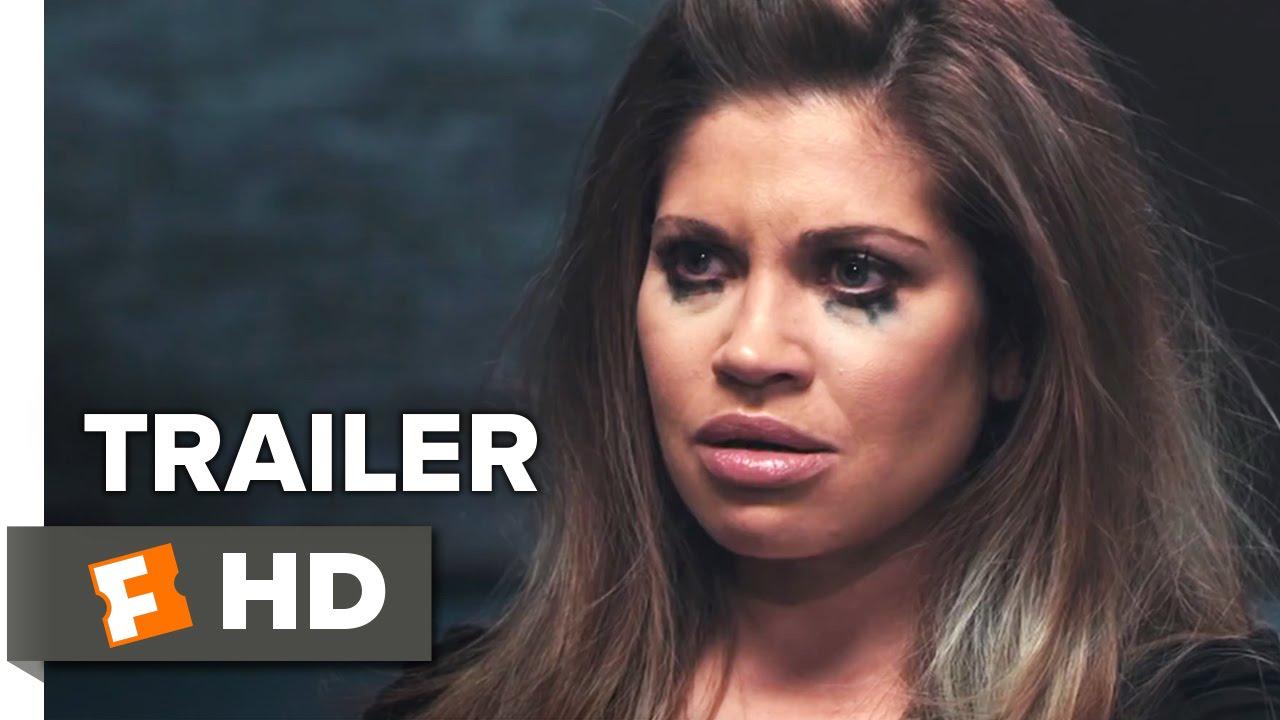 Trailer: Louis Gossett Jr., Keith David & Danielle Fishel in Racial Tension Crime Drama 'Boiling Pot'