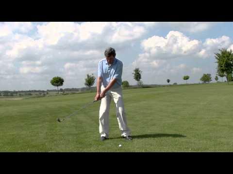 PGA tour takeaway  – Best online golf instruction, Top 10 golf swing analysis golf video