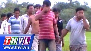 Cai Be (Tien Giang) Vietnam  city images : Triệt phá trường gà ở Tiền Giang, bắt giữ 40 con bạc