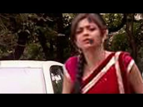 Madhubala's ACCIDENT & ABORTION In Madhubala Ek Ishq Ek Junoon 19th November 2013 FULL EPISODE