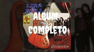 Download Lagu Liran' Roll - Recuerdos (Album Completo, 1996) Mp3