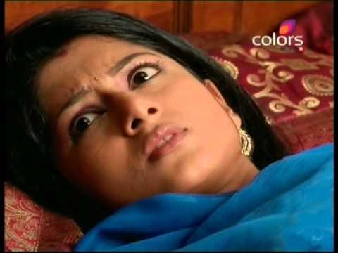 Video Balika Vadhu - Kacchi Umar Ke Pakke Rishte - October 08 2011- Part 1/6 download in MP3, 3GP, MP4, WEBM, AVI, FLV January 2017