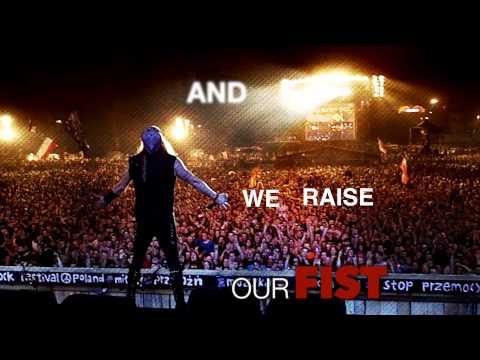 Tekst piosenki Skid Row - We Are The Damned po polsku