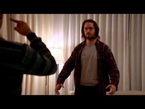 Silicon Cut Valley S01E08 HDTV X264 KILLERS   0