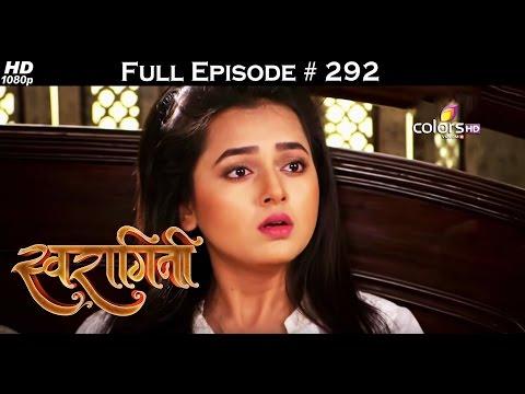 Swaragini--6th-April-2016--स्वरागिनी--Full-Episode-HD