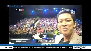Video Kick Andy - Mendobrak Keterbatasan (1) MP3, 3GP, MP4, WEBM, AVI, FLV Maret 2019
