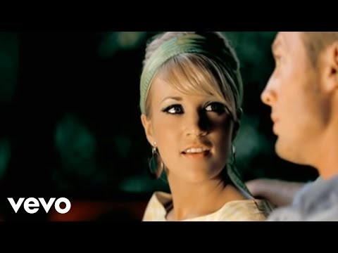 Video Carrie Underwood - Just A Dream download in MP3, 3GP, MP4, WEBM, AVI, FLV January 2017