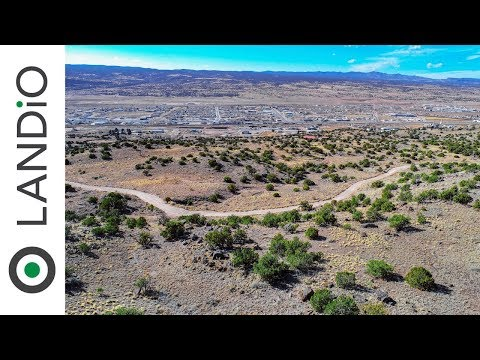 SOLD ⛰️ Land For Sale in New Mexico : 22.94 Acres near Hiking Trails, Hunting & National Forest