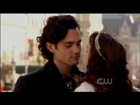 dair - I don't own the clips or the music! I've made this video just for fun! To all the true Dairlings in the world :-) I hate the GG writers.... They destroyed ev...