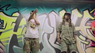 Lil Wayne – Skate It Off (Official Video) videos