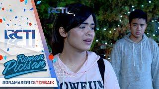 Nonton ROMAN PICISAN - Gua Sayang Sama Lu Sam Tapi Gua Trauma [17 Juli 2017] Film Subtitle Indonesia Streaming Movie Download