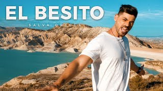 Video Salva Ortega - EL BESITO MP3, 3GP, MP4, WEBM, AVI, FLV Agustus 2018