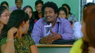 Video Comedian Satya Class Room Funny Comedy Scenes || Varun Sandesh || Catherine Tresa || TFC Comedy Time MP3, 3GP, MP4, WEBM, AVI, FLV Maret 2018