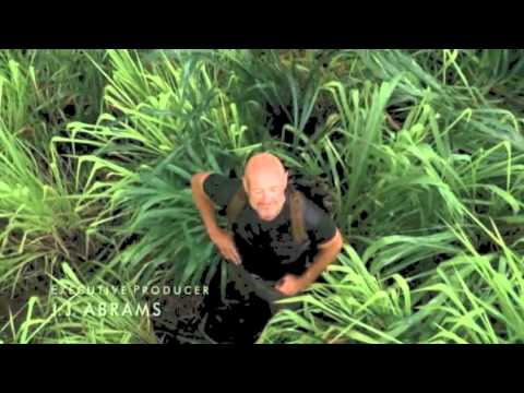 LOST Season 4 Trailer