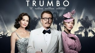 Trumbo - International Trailer