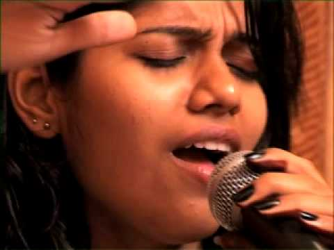 Hindi love songs 1080p HD indian hits music hindi 2013 songs playlist video bollywood best film