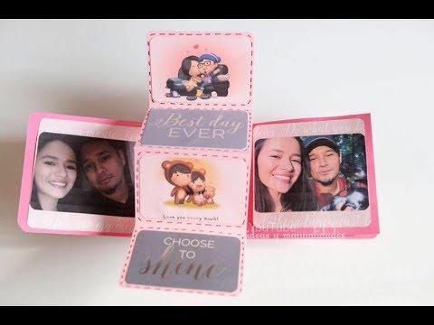 Fotos de amor - Albun de fotos para regalar este dia del amor y la amistad / 14 de febrero/San valentin