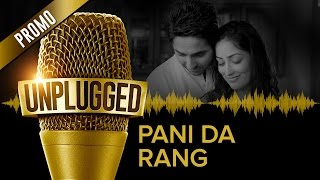 Catch the exclusive unplugged version song promo recreated in the mesmerizing voices of Ayushmann Khurrana. Listen to the full audio song out here: http://bit.ly/ExclusiveUnpluggedOnErosNowOriginal song Details: - Movie: Vicky Donor (2012)Singer: Ayushmann KhurranaLyrics:  Ayushmann Khurrana & Rochak KohliMusic: Abhishek-Akshay, Bann, Rochak Kohli & Ayushmann KhurranaLabel: Eros NowTo watch more log on to http://www.erosnow.comFor all the updates on our movies and more:https://twitter.com/#!/ErosNowhttps://www.facebook.com/ErosNowhttps://www.facebook.com/erosmusicindiahttps://plus.google.com/+erosentertainmenthttp://www.dailymotion.com/ErosNowhttps://vine.co/ErosNow http://blog.erosnow.com
