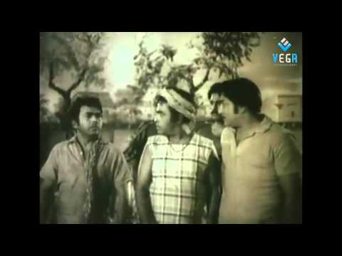 Babu Movie Comedy Scene -3