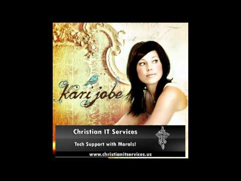 No Sweeter Name - Kari Jobe