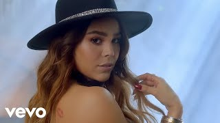 Danna Paola, HRVY - So Good