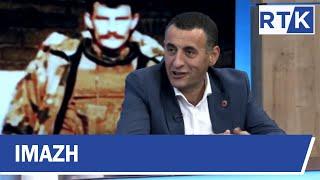 Imazh - Kush ishte Shkëlzen Haradinaj , rrëfimi i Brahimajt 16.04.2019