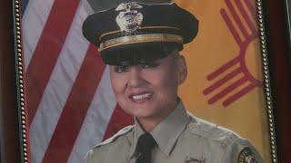 The state is investigating accusations of discrimination against a New Mexico sheriff's office. Source: http://krqe.com/2017/07/20/state-investigates-alleged-discrimination-against-former-deputy-in-training/
