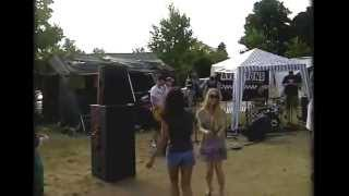 Reigate United Kingdom  city images : The Aversions UK Radio by NOFX at Reigate Summer Jam '13