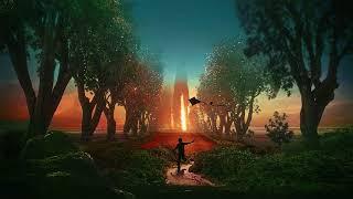 Rauchpause - Journey Into 2018 [Progressive Psytrance Mix] ᴴᴰ