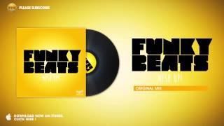 Nesh Up! - Funky Beats (Original Mix)