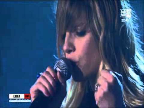 , title : 'EMMA A RADIO ITALIA LIVE - SE RINASCI'