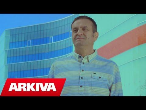Sinan Vllasaliu publikon klipin e ri 'Zot falma' (Video)