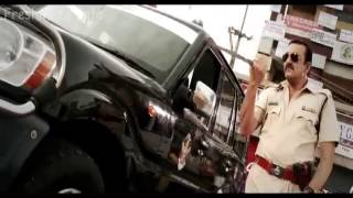 Nonton Policegiri  2013  Theatrical Trailer  Freshmaza Info  Mp4 Film Subtitle Indonesia Streaming Movie Download