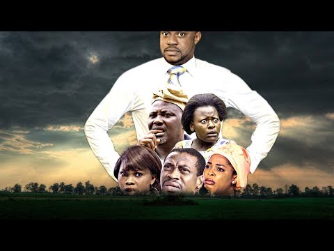 ORO | ODUNLADE ADEKOLA AWARD WINNING NOLLYWOOD YORUBA MOVIE