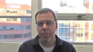 All Psychology videos - http://www.drkit.org/psychology In this interview, a Professor and Chair of a Forensic and Legal Psychology program discusses jobs that can be obtained after graduation and the typical learning experiences found within the degree program.  In addition, advice is provided for students who might be considering enrolling in this type of degree program.